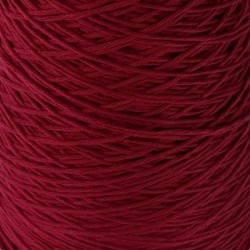 COTTON NATURE 4103 BORDEAUX