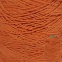 COTTON NATURE 4103 BORDEAUX