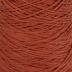COTTON NATURE 4114 ORANGE