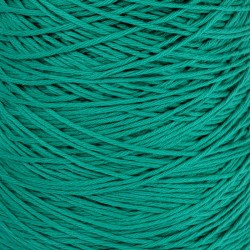 COTTON NATURE 4129 GREEN