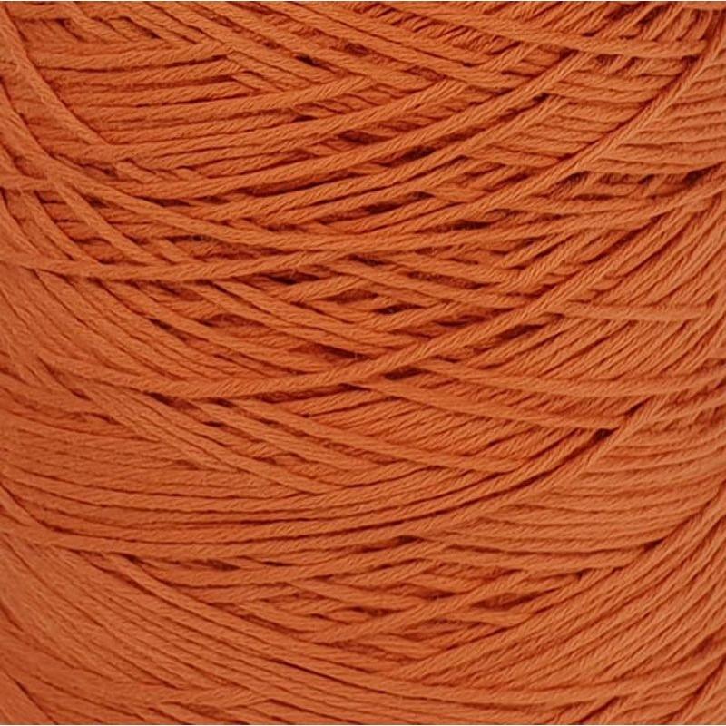 3.5 NATURE OVILLO 4103 GRENAT