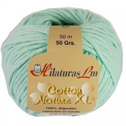 XL NATURE OVILLO 4093 MARINO