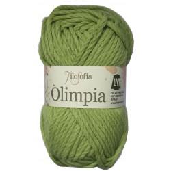 OLIMPIA 1139 GREY