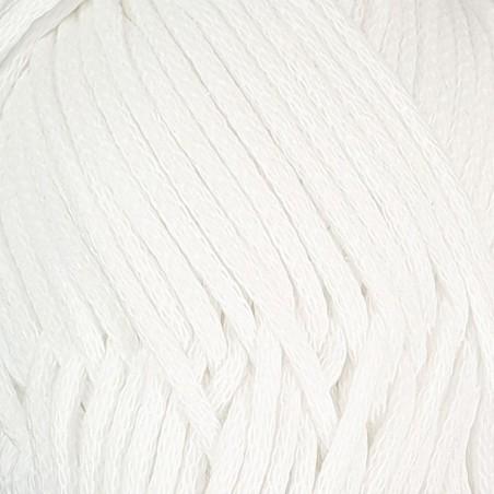 VOLKAN 9000 WHITE