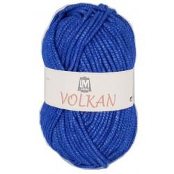 VOLKAN 3751