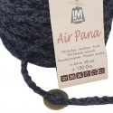 AIR PANA 4165 MOSTAZA