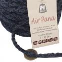 AIR PANA 4166