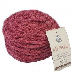 AIR PANA 4167