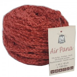 AIR PANA 4233