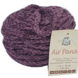 AIR PANA 29430 REMOLACHA