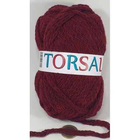 SA2587 TORSAL GRANATE