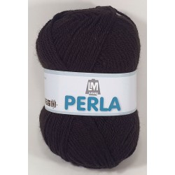 PERLA 004