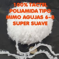 SA2612 TIPO MIMO 50 GR