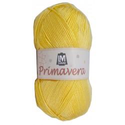 PRIMAVERA 150 YELLOW