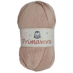PRIMAVERA 057 CARNE