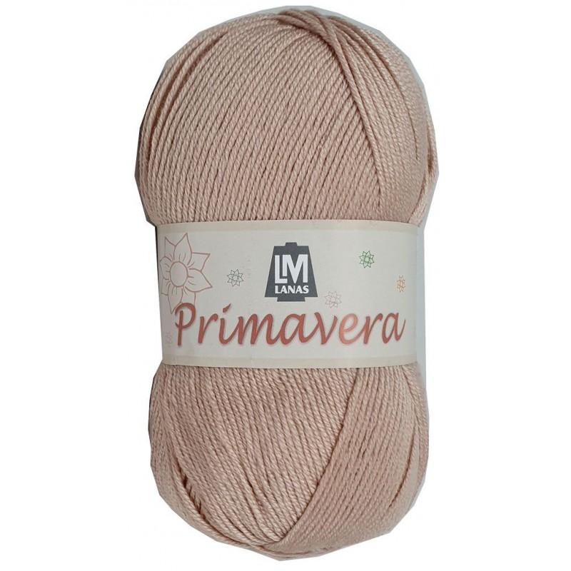 PRIMAVERA 057