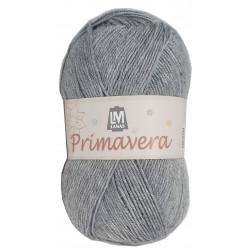 PRIMAVERA 147 GRIS