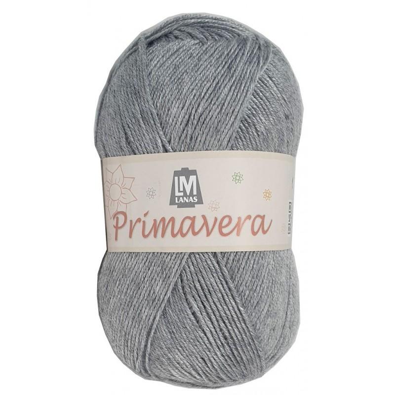 PRIMAVERA 147