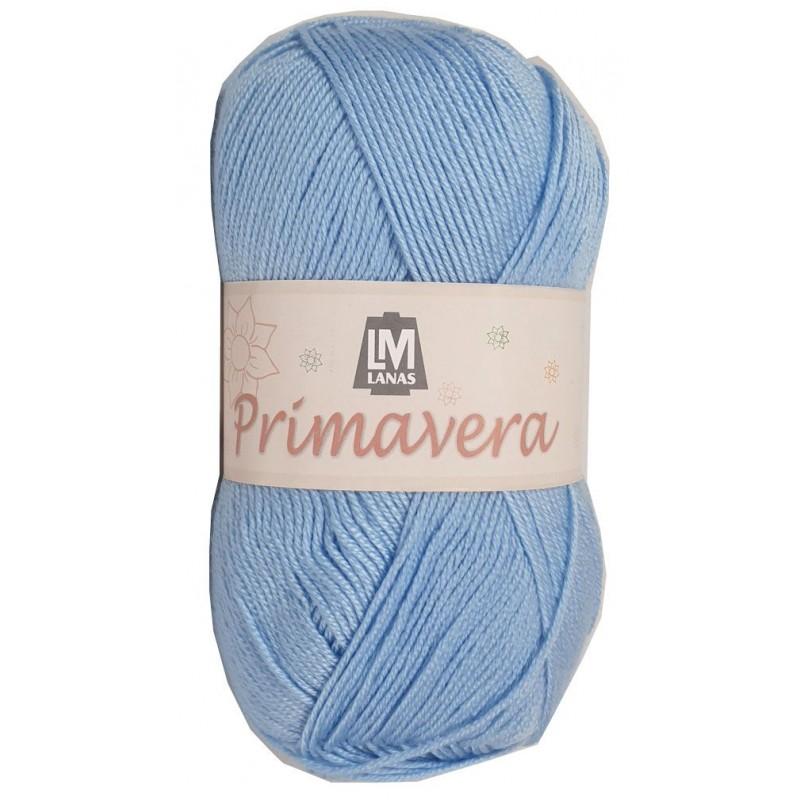 PRIMAVERA 149