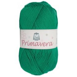 PRIMAVERA 148