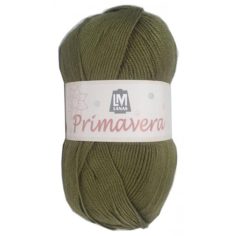 PRIMAVERA 153