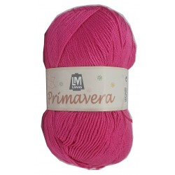 PRIMAVERA 097
