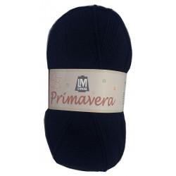 PRIMAVERA 999 BLACK