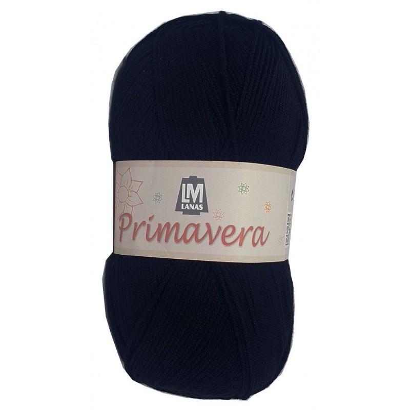 PRIMAVERA 999 NOIR