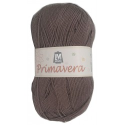 PRIMAVERA 118 MARRON CL