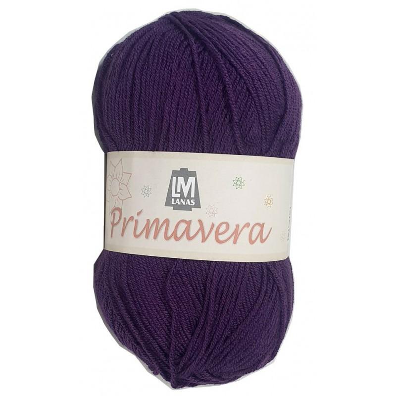 PRIMAVERA 026 MORADO