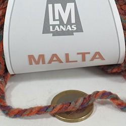 MALTA 920