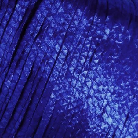 TIKAL 13 BLUE