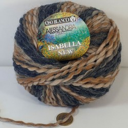 ISABELLA NEW  6