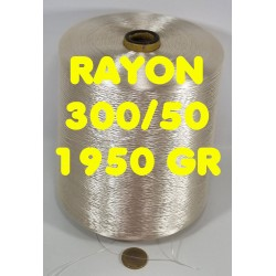 RAYON 300 C/414 PEARL 1950 GR.