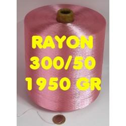 RAYON 300 C/414 LOTUS PINK...