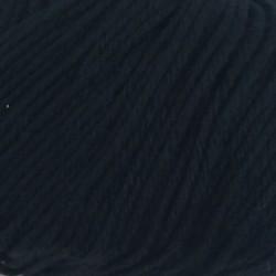 GAIA 1039 BLACK