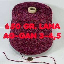 NAV LAPLAZA 3562 GRANATE...