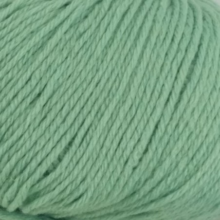 GAIA 1026 GREEN