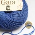 GAIA 1028 BLEU