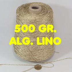 R FREY 211 DORADO 500 GR.