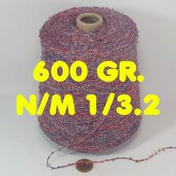 Z LOCA c/574 CONO 600 GR.