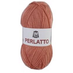 PERLATTO K103 MELOCOTON