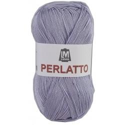 PERLATTO K714 MALVA