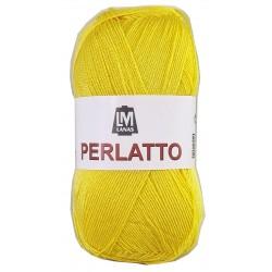 PERLATTO K323 AMARILLO