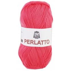 PERLATTO K810 CHICLE