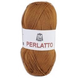 PERLATTO K840 CAMEL
