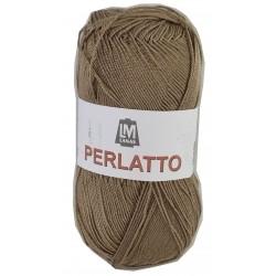 PERLATTO K833 VISON