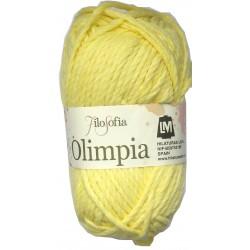 OLIMPIA 1003 JAUNE