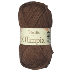OLIMPIA 1142 BROWN