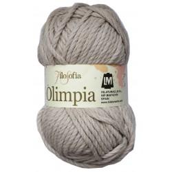 OLIMPIA 1000 PIEDRA